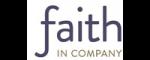 Faith in Company